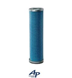 DONALDSON FILTRO ARIA INDUSTRIALE P123160