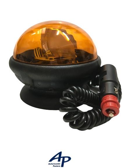 SABA LAMPEGGIANTE A CALAMITA 2144HM0012